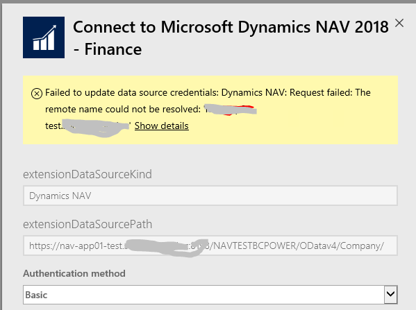 error finance nav 2018.PNG