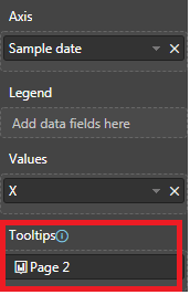 ToolTip1.png