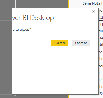 powerbi error 2.PNG