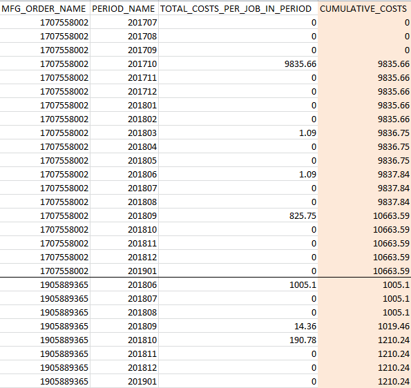 Microsoft Excel - OHW_data.png