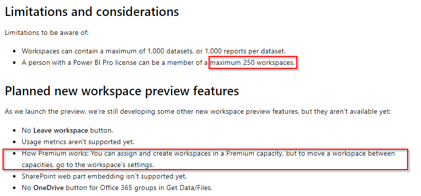 2019-02-06 12_39_03-Organize work in the new workspaces (preview) - Power BI - Power BI _ Microsoft .png