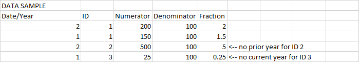 1 Data.png