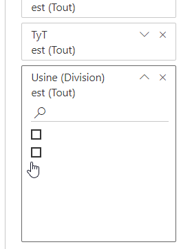 PowerBI New filter issue.png