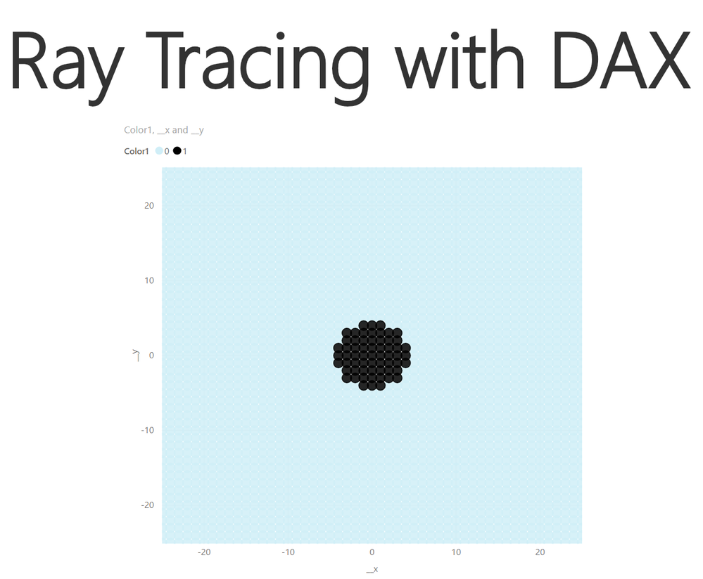 raytrace1.png