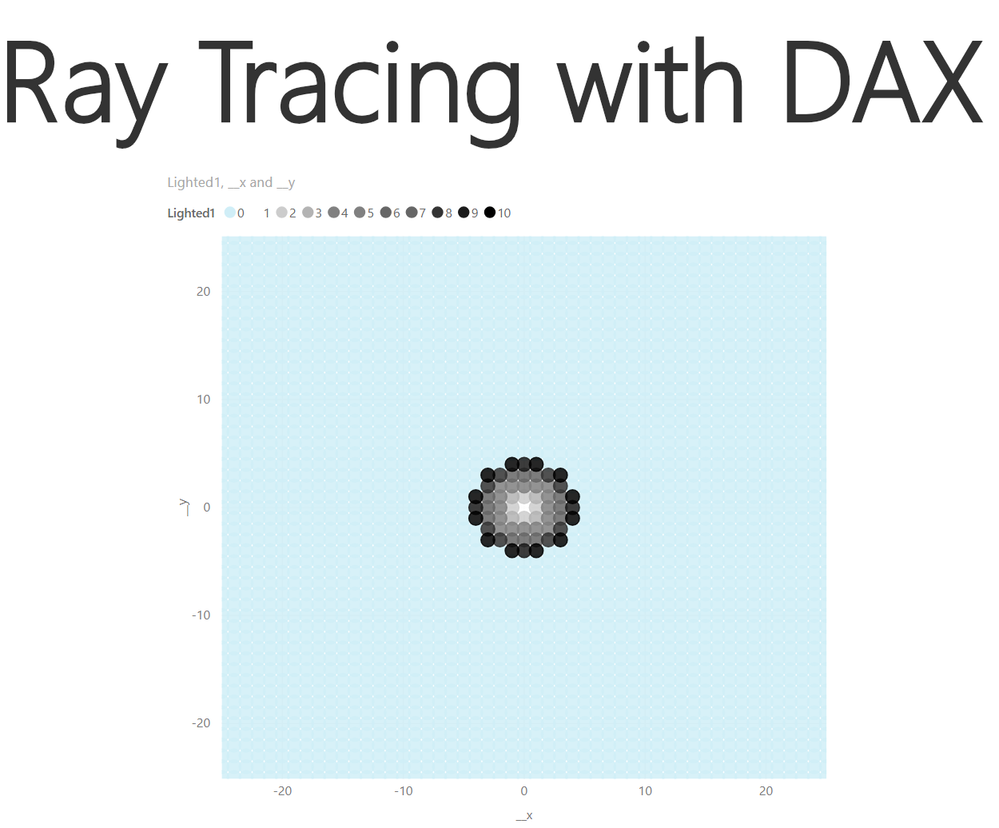 raytrace5.png