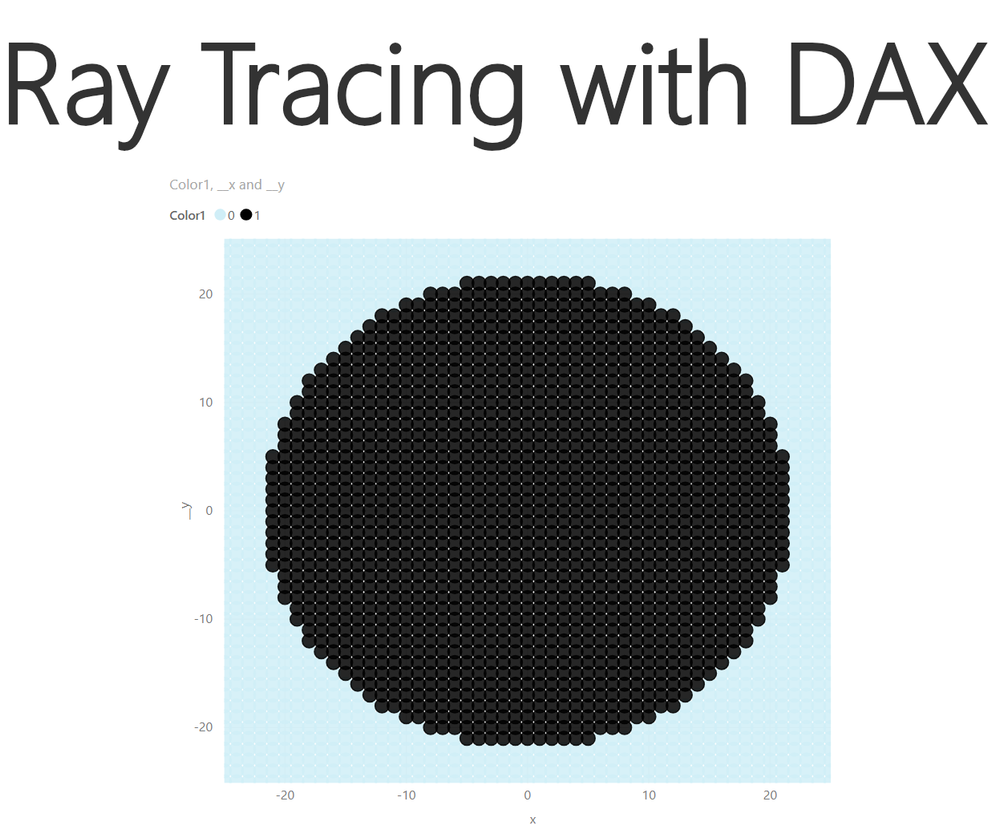 raytrace3.png