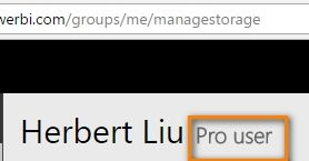Cannot create a group within my PBI Pro Licence_1.jpg