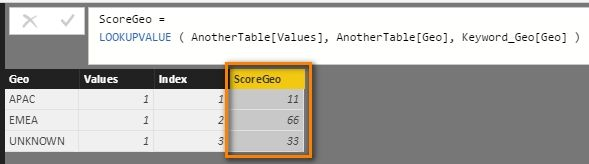 How to use IF statement and show the values taken from another source_2.jpg