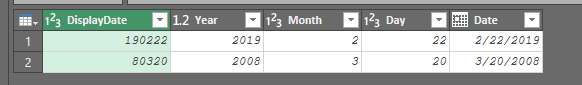 table with YMD and Date built.png