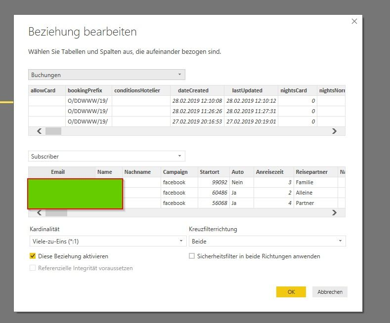 2019-03-05 09_41_07-Master Report Buchungen - Power BI Desktop.jpg