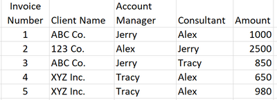 Invoice Table.PNG