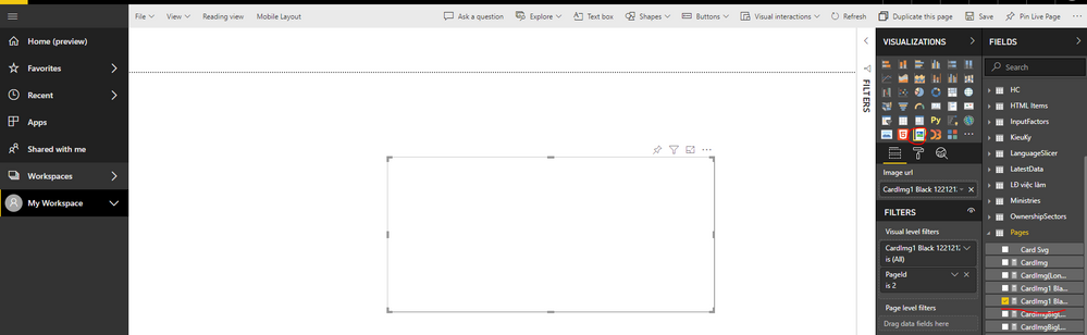 SVG in Power BI service.PNG
