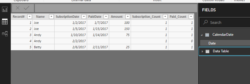2-Data Table.PNG