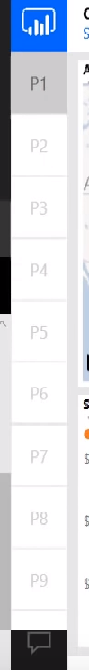 Power BI Feature.png