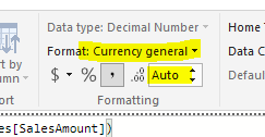 Currency General Forced to Auto.PNG
