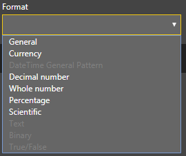 Measure Formatting in Model View.PNG
