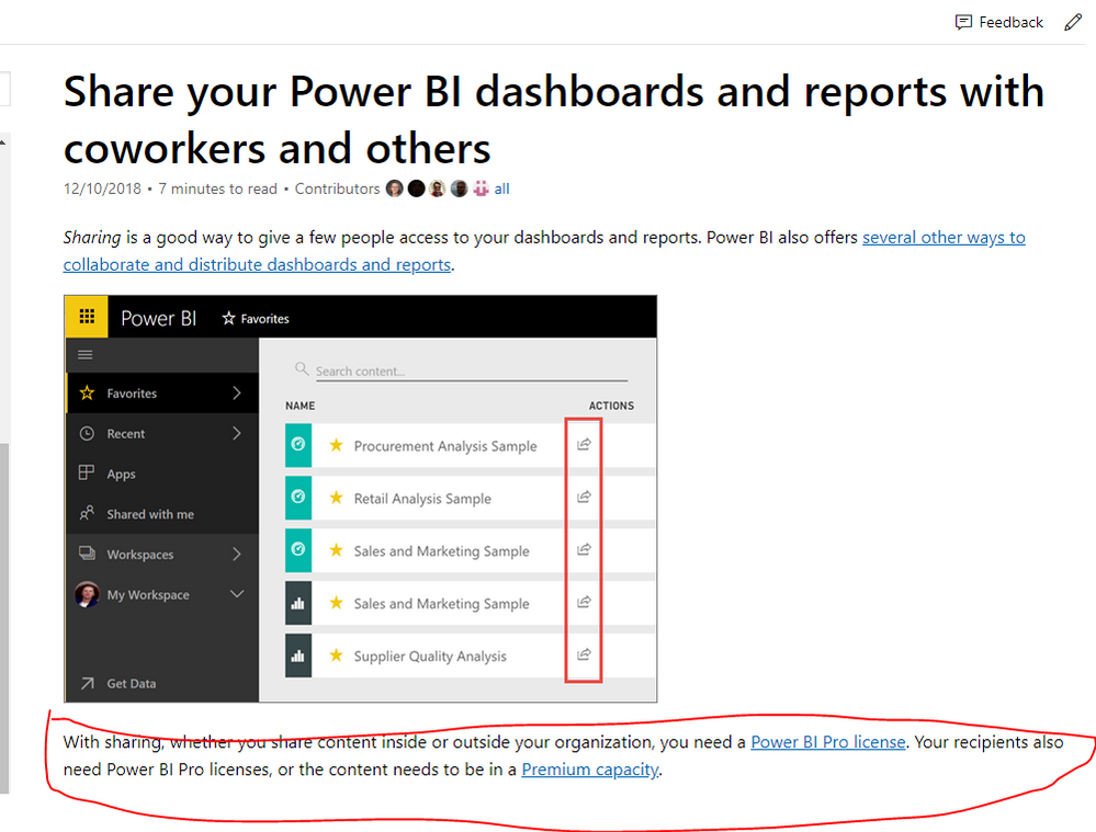 Solved: Implementing Dashboards inside Dynamics 365 Withou