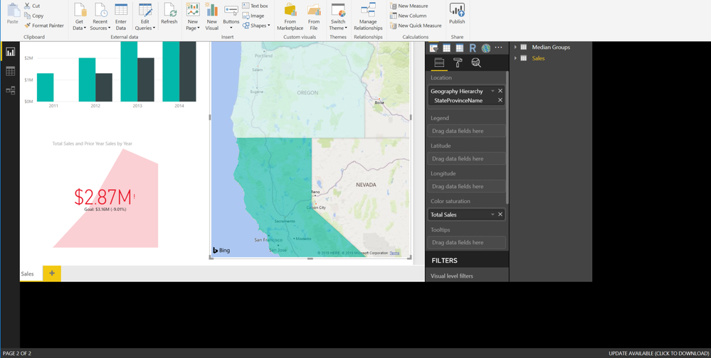 powerbi issue.png