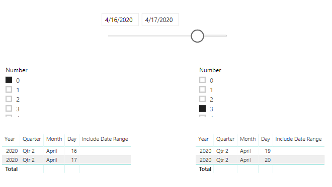 Multiple Date Ranges With Offset.PNG