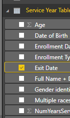 Exit Date.PNG