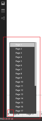 pages.png