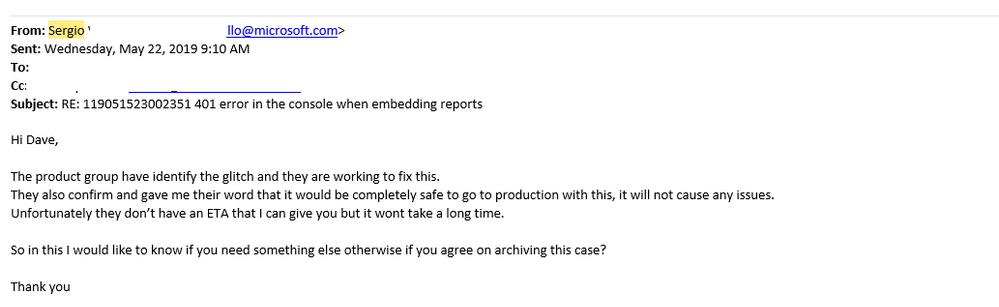 msftsupport.png