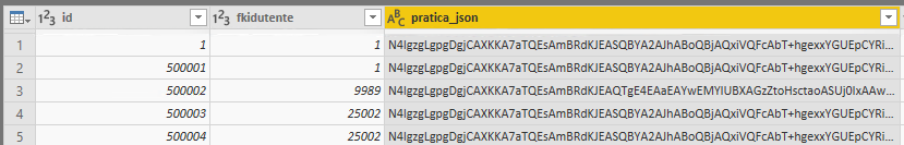 json_encrypted.png