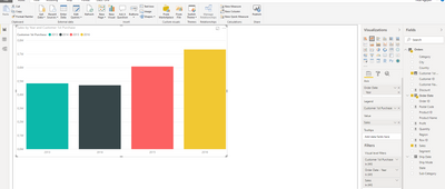 power bi sales contribution.PNG