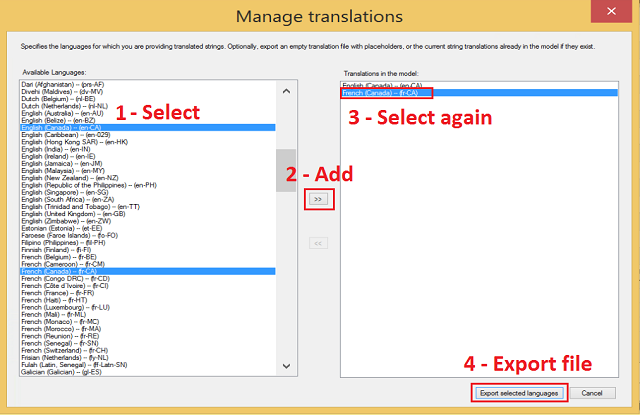 Translations in Tabular models (Analysis Services)    - Microsoft