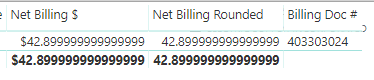 Net Billing Report.png