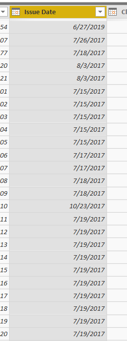 pbi issue date is date.PNG