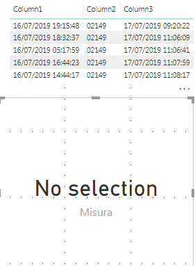 NoSelection.png