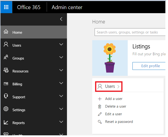 Office 365 Admin - Users.png