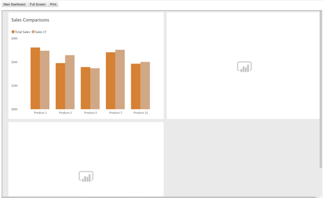 Dashboard003.png