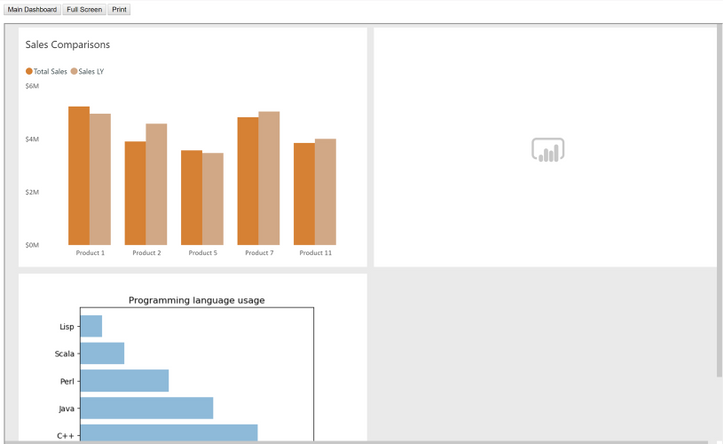 Dashboard004.png
