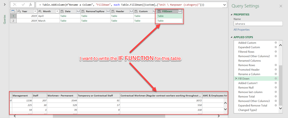 Power Query function.png