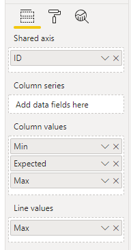 Stacked Column Chart - how to stack incremental values 2.PNG