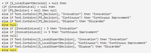 nullsproblem.png