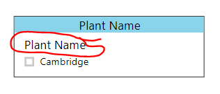 plant name.PNG