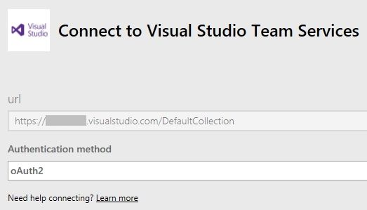 Problems connecting to Visual Studio Team services_3.jpg