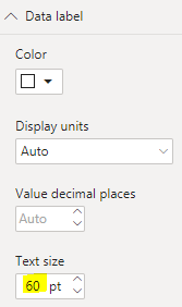 Font Size.PNG