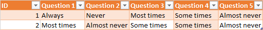 Answers.png