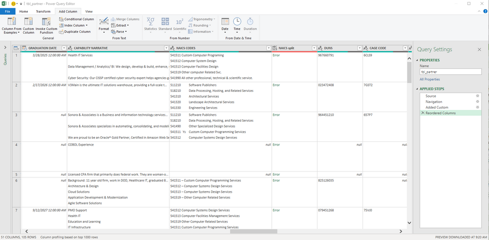 Excel PowerQuery view.png
