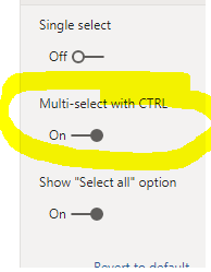 selection controls.png
