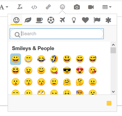 Emoticons.png