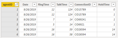 Comparing Two tables.PNG