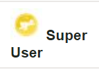 Super User Icon.png