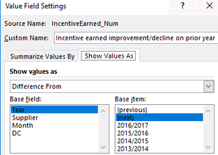 Excel - Value Field.png