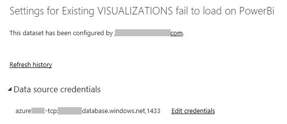 Existing VISUALIZATIONS fail to load on PowerBi.com_1.jpg