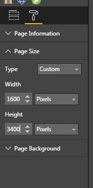 Page Size 1.jpg